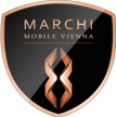 Marchi Mobile