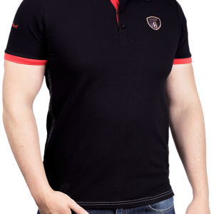 Polo_Front_transparent
